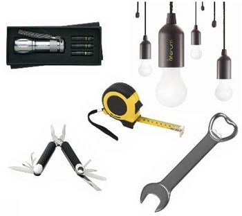 Picture for category Tools & Hardware